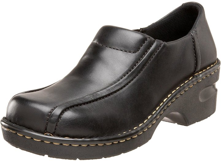 Eastland Women's Tracie Slip-On Loafer