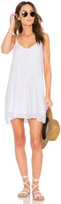 Sanctuary Reese Dress $119 thestylecure.com