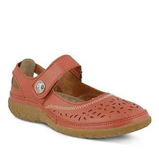 Spring Step Women's Naturate Walking Shoe