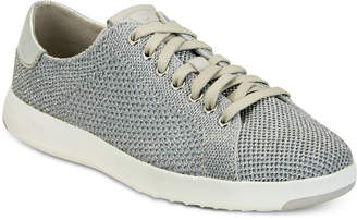 Cole Haan Women's GrandPro Stitchlite Lace-up Tennis Sneakers