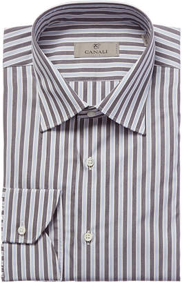 Canali Dress Shirt