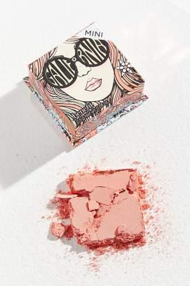 Benefit Cosmetics GALifornia Mini Blush