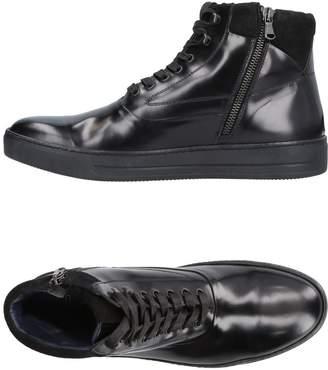 Footwear - Low-tops & Sneakers Lab. Chaussures - Laboratoire Bas-tops Et Baskets. Pal Zileri Pal Zileri rx2sy