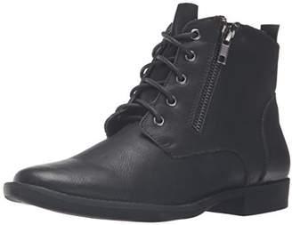 Volatile Women's Benton Ankle Bootie