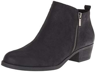 Carlos by Carlos Santana Women's Brie Ankle Bootie $56.99 thestylecure.com