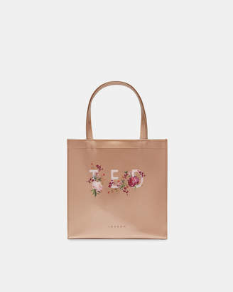 Ted Baker BRICON Serenity small icon bag