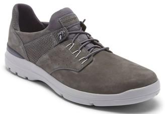 Rockport City Edge Slip-On Sneaker
