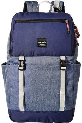 Pacsafe Slingsafe LX500 Anti-Theft 21L Backpack Backpack Bags