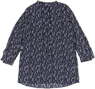 Hartford Shirts - Item 34881852TT