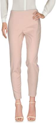 RED Valentino Casual pants - Item 36980028