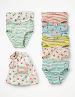 Boden 7 Pack Pants