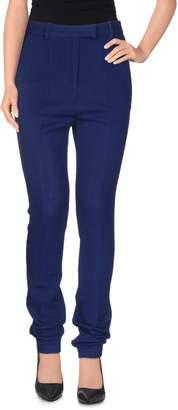 Barbara Bui Casual pants - Item 36825193RI