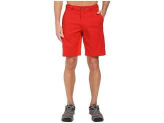The North Face Pacific Creek 2.0 Shorts Men's Shorts