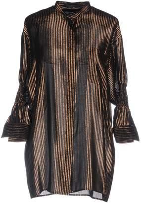 Haider Ackermann Shirts - Item 38717808LX