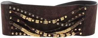 Orciani Belts - Item 46486888