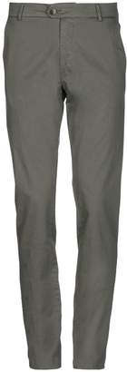 X-Ray XRAY Casual pants
