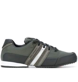 Y-3 Sprint sneakers