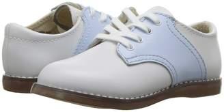 FootMates Cheer 3 Kids Shoes
