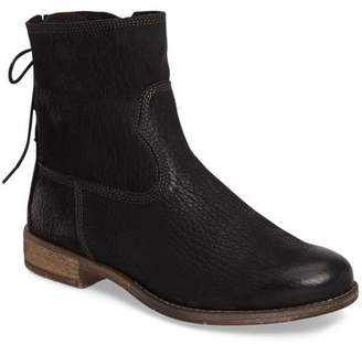 Josef Seibel Sienna 01 Leather Bootie