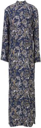 Libertine-Libertine Long dresses