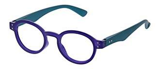 Peepers Book It - Indigo/Teal +