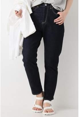 BONUM (ボナム) - Bonum Slim 5pocket Pants