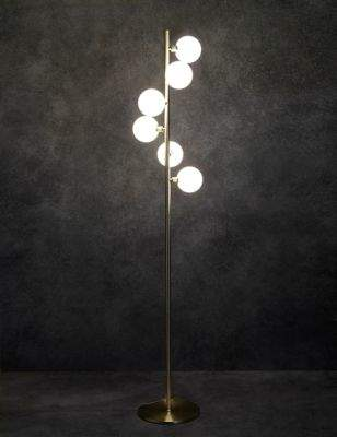 Marks and Spencer Dexter Floor Lamp