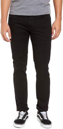Diesel R) Thommer Slim Fit Jeans