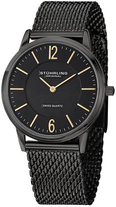 Stuhrling Original Original Men's Symphony Watch