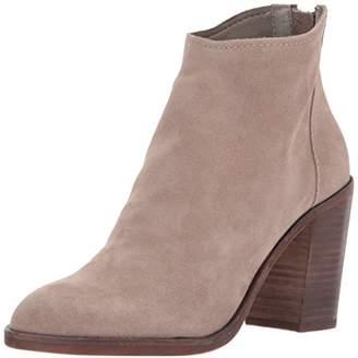 Dolce Vita Women's Stevie Ankle Boot