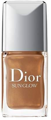Christian Dior Vernis Gel-Shine & Long-Wear Nail Lacquer
