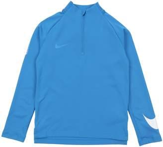Nike Sweatshirts - Item 12218816WD