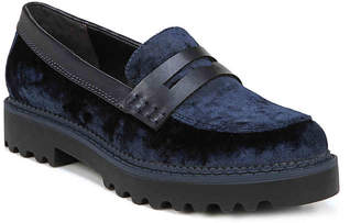Sam Edelman Dillon Platform Loafer - Women's