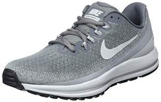 a21e3a12de60 ... order nike womens air zoom vomero 13 competition running shoes 0adf6  ae6c3