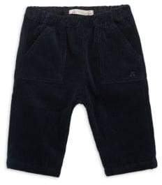 Bonpoint Baby Boy's& Little Boy's Corduroy Pants