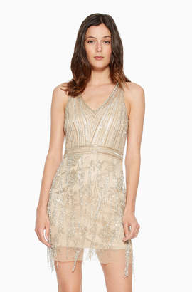 Parker Becky Dress