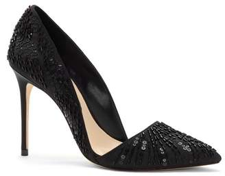 Imagine Ova – Embellished d'Orsay Pump