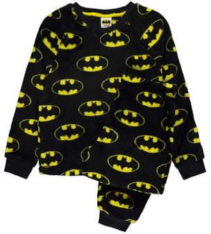 Batman George DC Comics Pyjama Gift Set