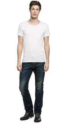Replay Jeans Waitom 606300 W40 L34 Men