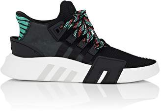 adidas Men's EQT Basketball ADV Sneakers