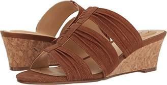 Trotters Women's Mia Slide Sandal