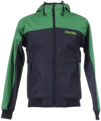 Iriedaily Jackets