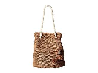 Tommy Bahama Mama Beach Bucket