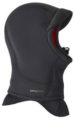 Patagonia R3® Yulex® Insertable Hood
