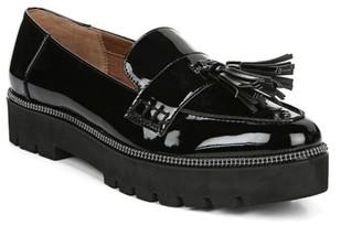 Franco Sarto Brody Platform Loafer