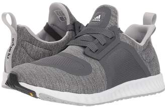 adidas Edge Lux Clima Women's Running Shoes
