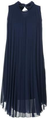 Andrea Morando Short dresses - Item 34803545JB