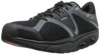 MBT Men's Simba Lace Shoe