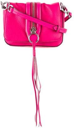 Rebecca Minkoff Mini Waverly Crossbody Bag