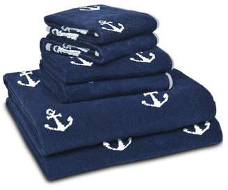 Breakwater Bay Radburn 6 Piece Towel Set